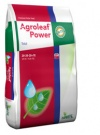 Agroleaf Power Total  20+20+20; 15kg